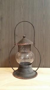 Z-lantern-150616-BL-B